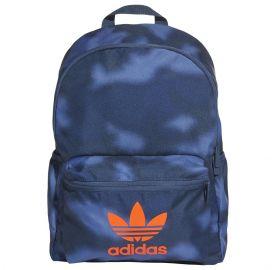 Adidas Παιδική τσάντα πλάτης Originals
